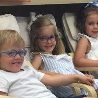 Taller de emociones para niños en Madrid